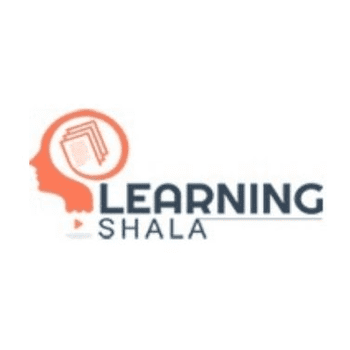 learningshala