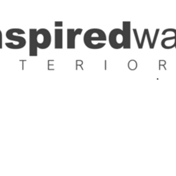 Inspiredwall Interiors