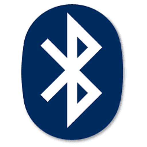 Bluetooth & App