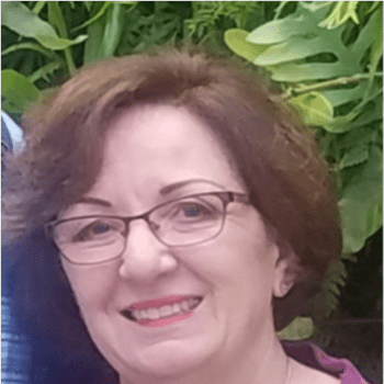 Debra Benbow