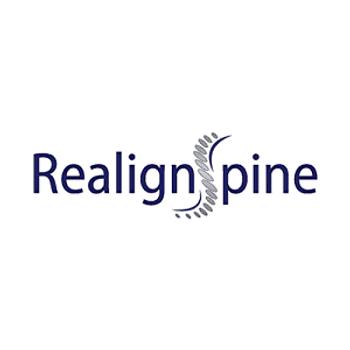 Realign Spine