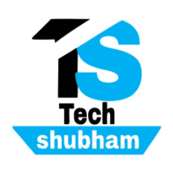 techshubham