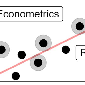 Econométrie - [EC16Y050]
