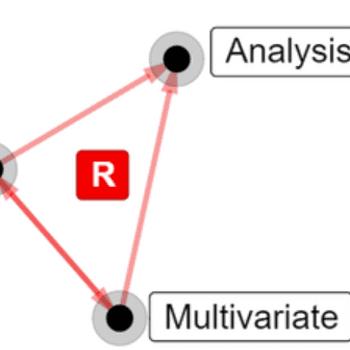 AMA-R : Master PISE & CCESE Data