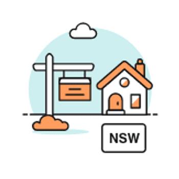 Conveyancers NSW