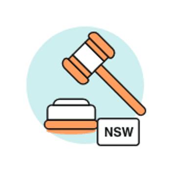 Lawyers NSW