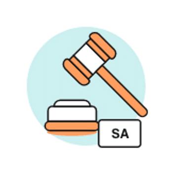 Lawyers SA