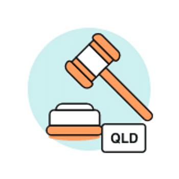 Lawyers QLD