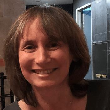 Debbie Rutstein
