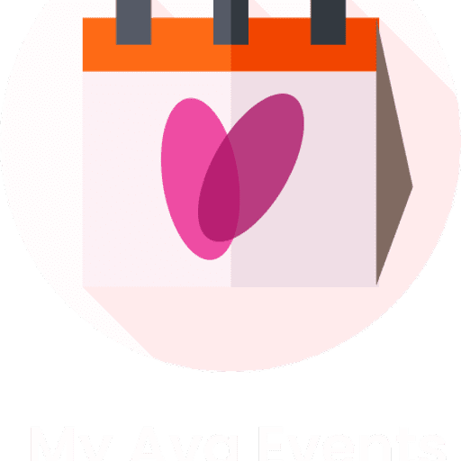 My Ava Events