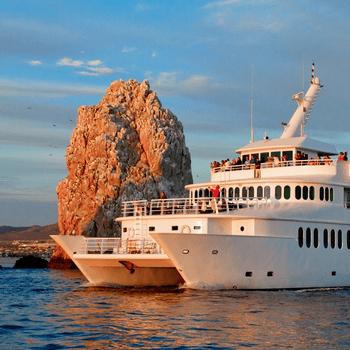CABOREY - Cruises