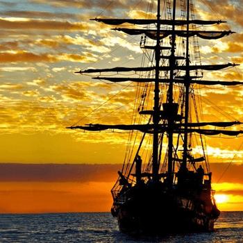 BUCCANEER QUEEN - Cruises