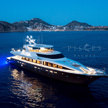 PISCES YACHTS - Yacht Rentals