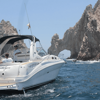 CABO YACHT LIFE - Yacht Rentals