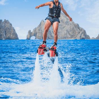 CABO ADVENTURES - Active Adventure Tours