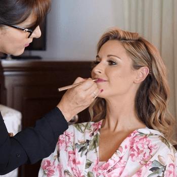 CABO MAKEUP   Hair Salons & Makeup Artists