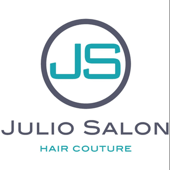 JULIO SALON - Hair Salons