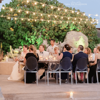 LAZY GOURMET - Catering Services in Cabo San Lucas