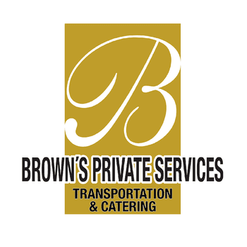 BROWN'S PRIVATE SERVICE - Transportation & Catering Services in Los Cabos