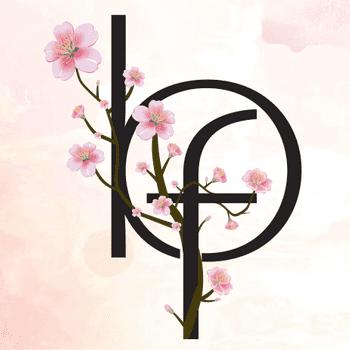 BAJA FLOWERS - Flower Shops