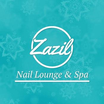 ZAZIL NAIL LOUNGE & SPA - Nail Salons in Cabo San Lucas