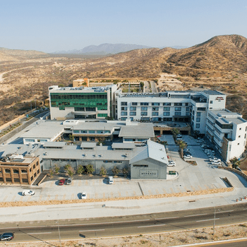 HOSPITAL H+ | Hospitals & Laboratories