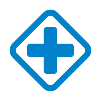 BLUENET HOSPITALS - Hospitals in Cabo San Lucas