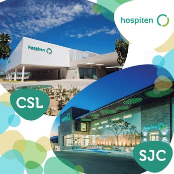 HOSPITEN - Hospitals in Cabo San Lucas