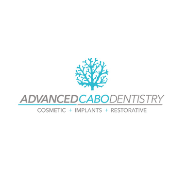 ADVANCED CABO DENTISTRY - Dentists & Dental Clinics in Los Cabos