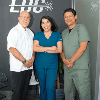 LASER DENTAL CLINIC - Dentists & Dental Clinics in Cabo San Lucas