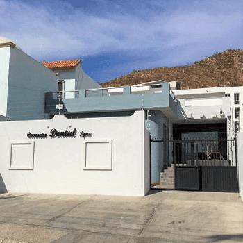 COSMETIC DENTAL SPA - Dentists & Dental Clinics in Cabo San Lucas