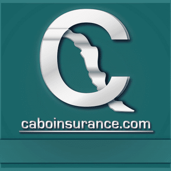 CABO INSURANCE - Insurance Services in Cabo San Lucas