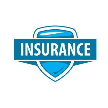 LEWIS & LEWIS - Insurance Services in Cabo San Lucas