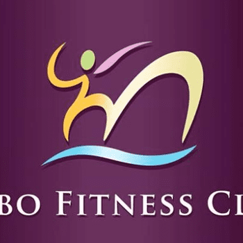 CABO FITNESS CLUB - Gyms in Los Cabos