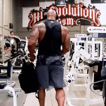 HI EVOLUTION GYM - Gyms in Cabo San Lucas