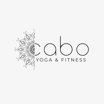 CABO YOGA & FITNESS - Yoga Studios in Cabo San Lucas