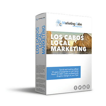 MARKETING CABO - Marketing & PR in Cabo San Lucas