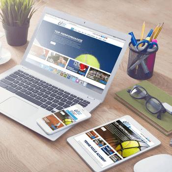 CABO WEBSITE DESIGN - Web Design & SEO in Cabo San Lucas