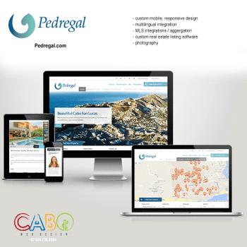CABO WEB DESIGN - Web Design & SEO in Cabo San Lucas
