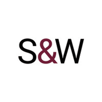 SNELL & WILMER - Lawyers & Law Firms in Los Cabos