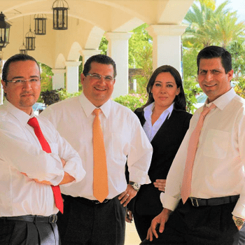 BUFETE TRONCOSO -  Lawyers & Law Firms in Los Cabos
