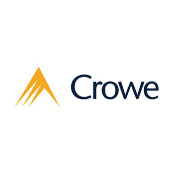 CROWE - Accountants & Tax Services in Los Cabos