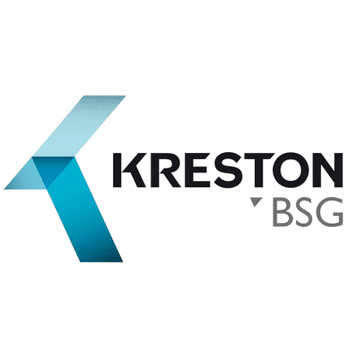KRESTON BSG - Accountants & Tax Services in Los Cabos