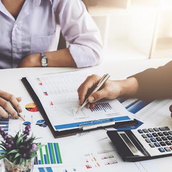AEHA DESPACHO CONTEDORES - Accountants & Tax Services in Los Cabos