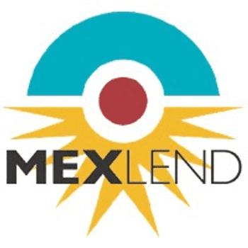 MEXLEND | Home Loans & Financing