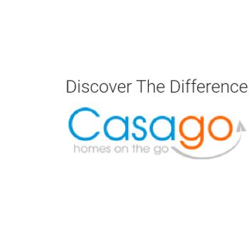 CASAGO | Property Managers & Vacation Rentals
