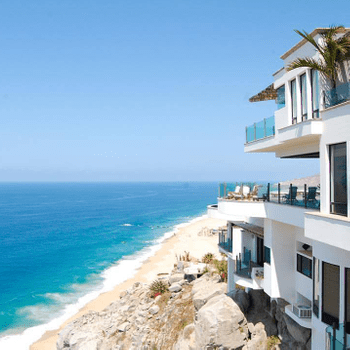 LUNA CABO - Property Managers & Vacation Rentals
