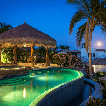 SUN CABO | Property Managers & Vacation Rentals