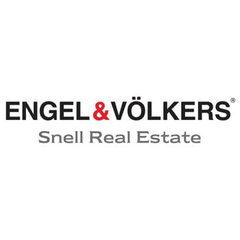 ENGEL & VOLKERS | Real Estate Broker