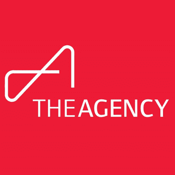 THE AGENCY   Real Estate Broker